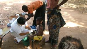 Photo N1 - CI et Burkina 122